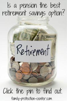 Retirement investment options uk