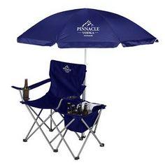 Sport Brella Recliner Chair Http Www Amazon Com Dp