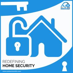 Home means safe. Make sure that you and your family is avoiding the risk of an unsafe environment. Contact All In One Locksmith now and listen to our services for secure home experience.  #AllInOneLockSmith #ResidentialSecurity #SecureHomes #HomeSecurity #tampalocksmith #floridalocksmith #emergencylocksmith #quicklocksmith #lockout #safe
