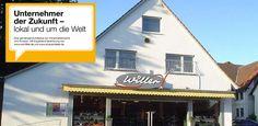 Amazon UdZ: Nach 200 Jahren Erfahrung im Handel - Das Schuhhaus Willer steigt in den E-Commerce ein http://www.wortfilter.de/wp/amazon-udz-nach-200-jahren-erfahrung-im-handel-das-schuhhaus-willer-steigt-den-e-commerce-ein?utm_content=bufferda39a&utm_medium=social&utm_source=pinterest.com&utm_campaign=buffer