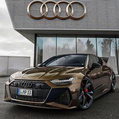 Top Luxury Cars, Luxury Sports Cars, Audi Rs7 Sportback, Audi Sports Car, Mercedez Benz, Lux Cars, High Performance Cars, Amazing Cars, Car Car