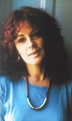 Frida, 1978