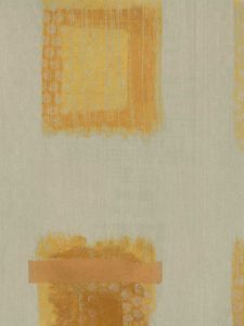 BC1582142 ― Eades Discount Wallpaper & Fabric