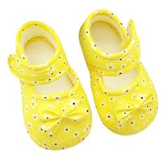 Newborn /Toddler Shoes