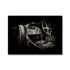 Type 35 Bugatti Canvas – Trigger Image Buy Prints, Prints For Sale, Framed Prints, Canvas Frame, Canvas Art, Traditional Picture Frames, Wooden Picture Frames, Canvas Material, Art Reproductions
