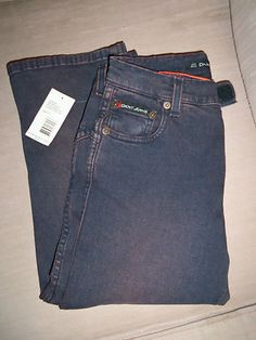 $10.00 Look what I found on @eBay! http://r.ebay.com/mdtQ6G