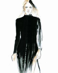 acquemus  #art #artwork #illustration #sketch #jacquemus #fashion #fashionillustration #fw #pfw #labomba #lesouk #promarker #pencil Pencil, Sketch, Illustration, Artwork, Instagram, Fashion, Sketch Drawing, Moda, Work Of Art
