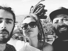 Canal Electro Rock News: Libertà lançará seu primeiro EP