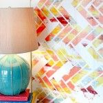 diy home decor for teen girls | Charming DIY Projects for Any Girl's Bedroom!