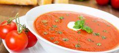 Semana das Sopas em Arraiolos