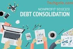 Non-Profit Debt Consolidation - Tech Golo No Credit Loans, Debt Consolidation, Non Profit, Training Programs, Politics, Tech, Workout Programs, Technology