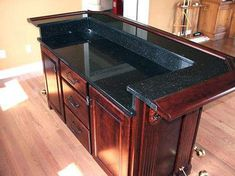 """Outstanding """"bar furniture"""" detail is readily available on our internet site. Outstanding """"bar furniture"""" detail is readily available on our internet site. Home Bar Plans, Basement Bar Plans, Basement Bar Designs, Home Bar Designs, Diy Home Bar, Home Bar Decor, Building A Home Bar, Bar Building Plans, Custom Home Bars"""