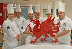 Image result for pictorial wales welsh country Welsh Country, Wales, Dan, Editorial, Fictional Characters, Image