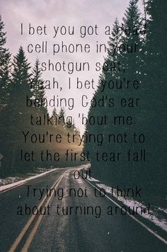 highway don't care- tim mcgraw, taylor swift, and keith urban