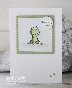 happy-stampin-janneke-de-jong-stampin-up-thank-you-friend