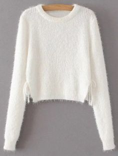 Sweaters & Cardigan For Women | Cute Pullovers and Cardigans Fashion Online Shopping | ZAFUL