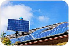 Odessa  Solar Pool Company Solar Pool Heating Installs - http://goldfusion-electronics.co.uk/odessa-solar-pool-company-solar-pool-heating-installs/
