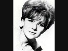 Brenda Lee - You're The Reason I'm Living (1963) - Bobby Darin hit of the same year