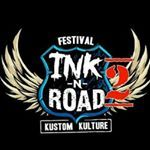 See this Instagram photo by @inknroad • 7 likes