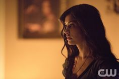 "The Vampire Diaries -- ""Death and the Maiden"" -- Image Number: VD50"