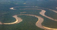 The continued destruction of the Amazon to exploit its resources for mining, agriculture and hydro-power is threatening the future of the South American continent, according to a report by campaigning groups using the latest scientific data.  Five countries – Bolivia, Brazil, Colombia, Ecuador and Peru – share the Amazon, and for all of them the forest area occupies more than 40% of their territory. All face threats to their water supply, energy production, food and health.