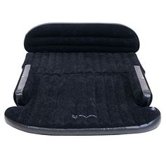 Winterial SUV Heavy-duty Backseat Car Inflatable Travel M...