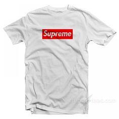 3c3f0594ec9f 15 Best rick and morty shirt images   Shirt shop, Shirt outfit, T shirts