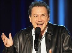 I wanted to quote him but he's just never funny in print- nobody can quote Norm MacDonald like Norm MacDonald. Norm Macdonald, Instructional Strategies, The Hollywood Reporter, Lady And Gentlemen, Professional Development, Funny People, Really Funny, Comedians, I Laughed