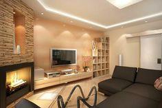obývačka farby stien - Hľadať Googlom