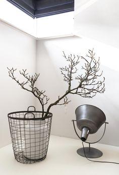 2-mand-lamp
