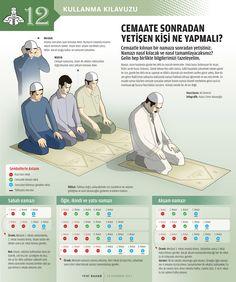 Kuranı kerimde geçen sure isimlerinin anlamlarını biliyor musunuz? (Sure isimleri infografik) The last time the names of the Holy Quran Efendimiz'in (Sav) kutlu