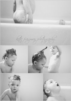 Lifestyle photography | bath tub picture obsession