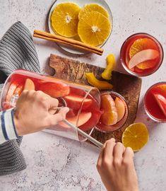 Probiere Apfel-Holunder-Punsch mit Orangen jetzt bei little FOOBY. Oder entdecke weitere feine Rezepte aus unserer Kategorie Vegane Rezepte.