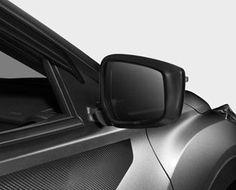 Accesorios | Kicks | Nissan Argentina Nissan, Car Seats, Kicks, Argentina, Accessories