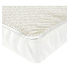 Baby Elegance Memory Foam Cot Bed Mattress At Argos Co Uk Visit