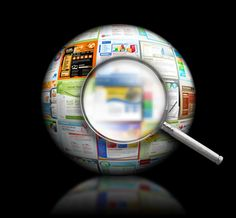 FTC advises Google, Yahoo, others to be clearer in labeling paid search results | TechHive