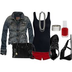 Untitled #128 (Victory Tank - Under Armour - Black - Singlets - Sports fashion - NELLY.COM Fashion on the net $48) $48