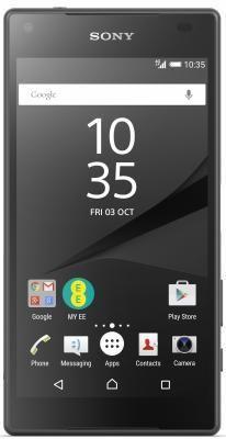 "Nice Sony Xperia 2017:Смартфон SONY Xperia Z5 Compact графит черный 4.6"" ... planshetpipo Check more at http://technoboard.info/2017/product/sony-xperia-2017%d1%81%d0%bc%d0%b0%d1%80%d1%82%d1%84%d0%be%d0%bd-sony-xperia-z5-compact-%d0%b3%d1%80%d0%b0%d1%84%d0%b8%d1%82-%d1%87%d0%b5%d1%80%d0%bd%d1%8b%d0%b9-4-6quot-planshetpipo/"
