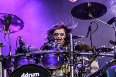 Nick tells you what Sigma lens he uses for concert photography!