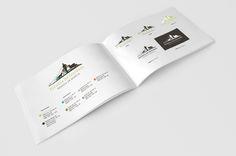 #work #trabajos #equilatera #diseño #branding #marca #escuela #pastores