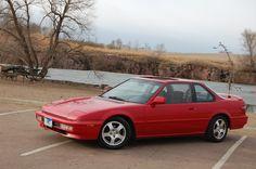 344 best honda prelude images honda prelude classic cars car stuff rh pinterest com