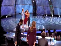 loved this dance this season Eliana & Alex - Stacey Tookey Routine (Bang Bang) - SYTYCD (Top Shall We Dance, Just Dance, Ethel Waters, Alex Wong, Baby Shots, Dance Dreams, Nancy Sinatra, Dance Photos, Dance Images