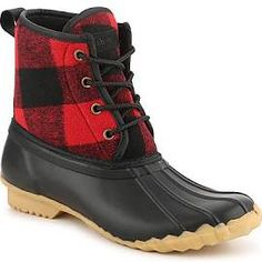 867b32dca9 A(z) női bakancsok nevű tábla 11 legjobb képe | Boots, Raising és Shoe