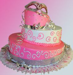 topsy turvy cake decorating ideas | ... us about us wedding cakes specialty cakes retail and bakery wholesale