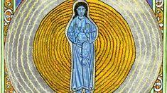 Opera Mundi - Conheça a monja medieval que foi pioneira ao descrever orgasmo do ponto de vista de uma mulher