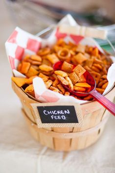 The party food at this Farm Birthday Party is so cute! Love the way it's served. The party food a Rodeo Birthday, Cowboy Birthday Party, Farm Birthday, Boy Birthday Parties, Petting Zoo Birthday Party, Birthday Ideas, Cowboy Theme Party, Tractor Birthday, Third Birthday