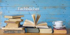 GEWINN: Fachbuch | Arbeitgeberattraktivität aus Sicht der Generation Y - HRweb