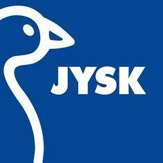 Alle Trampolines in de aanbieding bij JYSK - Cyber Monday, Black Friday, Coupons, Hana, Halloween, School, Coupon, Spooky Halloween