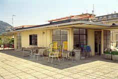 como - novocomum roof garden 1