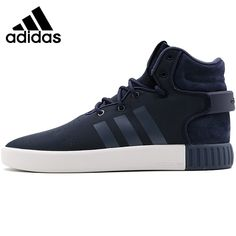 the latest 413b5 1b47e Adidas Originals TUBULAR INVADER Men s Skateboarding Shoes Price  179.99   deals On Shoes, Shoes